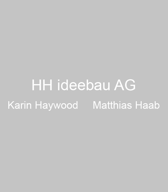 HH Ideebau AG